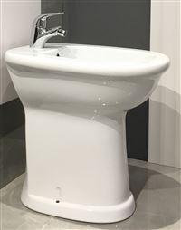 Hauteur Wc Pmr : Sanitaire wc pmr