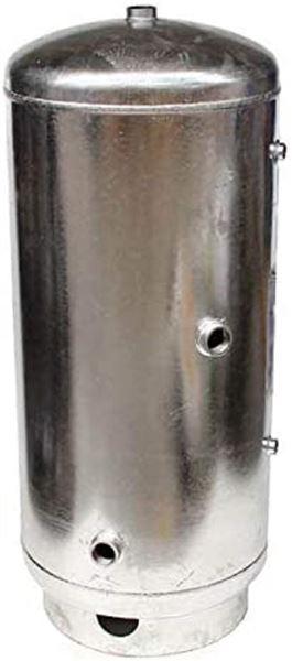 Rservoir hydrophore pour la distribution d 39 39 eau froide - Pression d eau pour une maison ...