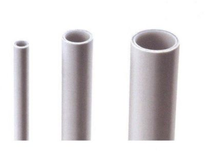 Photo de l'article PB TUB Tube multicouches NU en barres