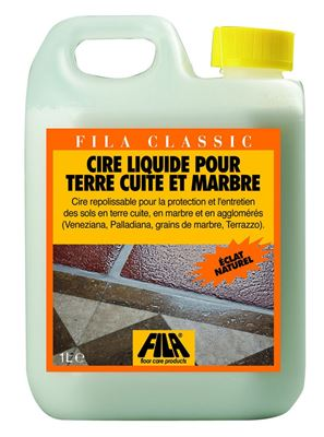Photo de l'article FILA Cire liquide écologique FILA CLASSIC