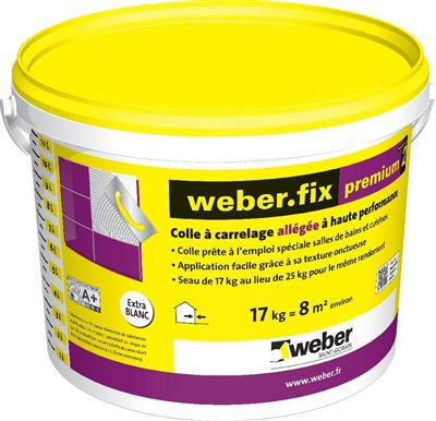 Liste Des Produits Weber