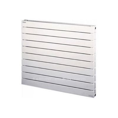 Radiateur Chauffage Central Fassane Stock Horizontal Double Svxd