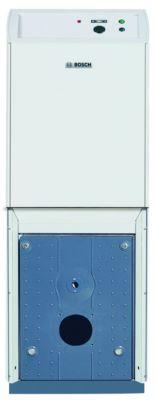 chaudi re acier fuel olio 1500 fm avec eau chaude sanitaire bosch. Black Bedroom Furniture Sets. Home Design Ideas