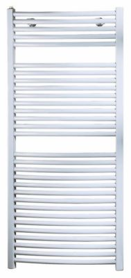 Photo de l'article ADESIO-DL RADIATORS Radiateur s�che-serviettes � chauffage central OLA 2