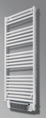 Radiateur Sèche-Serviettes Ola2 Soufflant Électrique Sanitaire