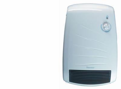 radiateur soufflant illico 2 thermor - Radiateur Soufflant Salle De Bain Thermor