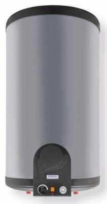 Chauffe eau lectrique inox hydrinox domusa for Marque de chauffe eau