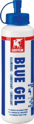 Photo de l'article GRIFFON Lubrifiant BLUE GEL
