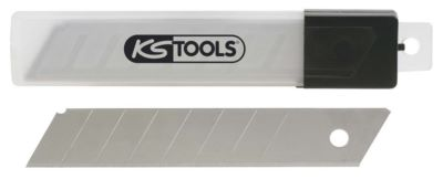 Photo de l'article KS TOOLS Lames sécables 18 mm
