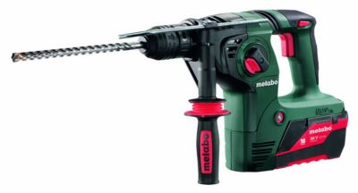 METABO Perforateur KHA 36 LTX