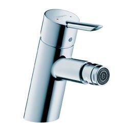 Photo de l'article HANSGROHE Mitigeur bidet FOCUS S