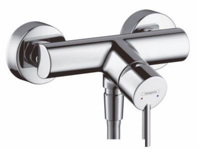Photo de l'article HANSGROHE Mitigeur douche TALIS S2