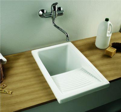 bac laver riba indusa. Black Bedroom Furniture Sets. Home Design Ideas