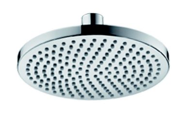 Photo de l'article HANSGROHE Douche de tête CROMA 160