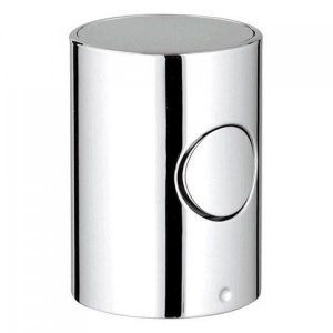 T te compl te grohe for Pieces detachees robinetterie grohe