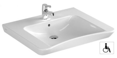 Photo de l'article VITRA Lavabo S20