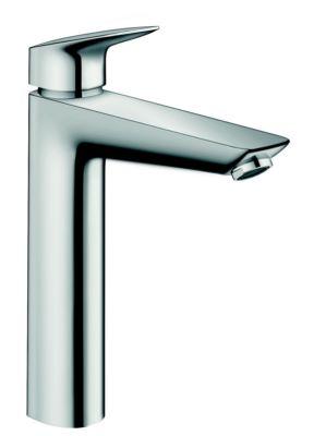 mitigeur lavabo rehauss logis 190 co c3 hansgrohe. Black Bedroom Furniture Sets. Home Design Ideas