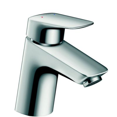 Photo de l'article HANSGROHE Mitigeur Logis 70 Eco C3 pour lavabo