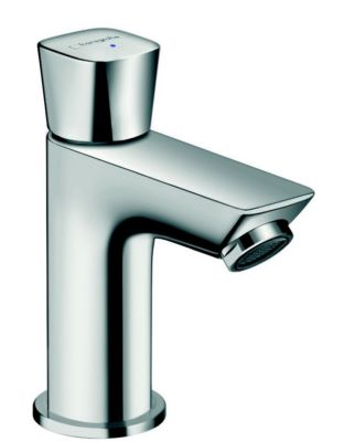 Photo de l'article HANSGROHE Robinet lave-mains Logis 70
