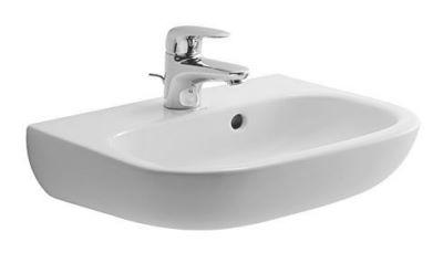 ensemble lave mains d code blues sanitaire distribution. Black Bedroom Furniture Sets. Home Design Ideas