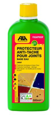 Photo de l'article FILA Protecteur anti-taches FILA FUGAPROOF