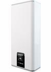 chauffe eau lectrique compact malicio thermor. Black Bedroom Furniture Sets. Home Design Ideas