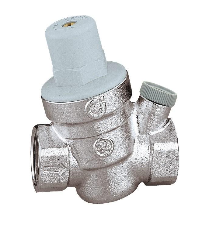 Rducteur de pression cartouche incline sanitaire distribution - Limiteur de pression eau ...