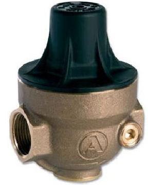 Rducteur de pression isobar cc sans raccord actaris - Reducteur de pression reglage ...