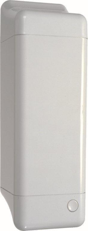 chasse d eau joker m canisme chasse d 39 eau wc. Black Bedroom Furniture Sets. Home Design Ideas