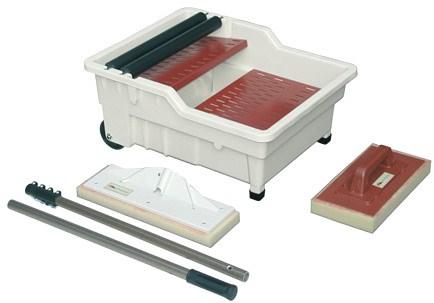 bac de lavage rambo raimondi. Black Bedroom Furniture Sets. Home Design Ideas