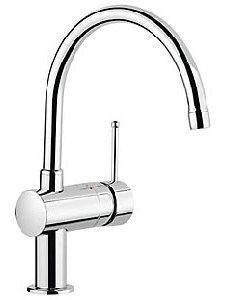 GROHE levier 46015000
