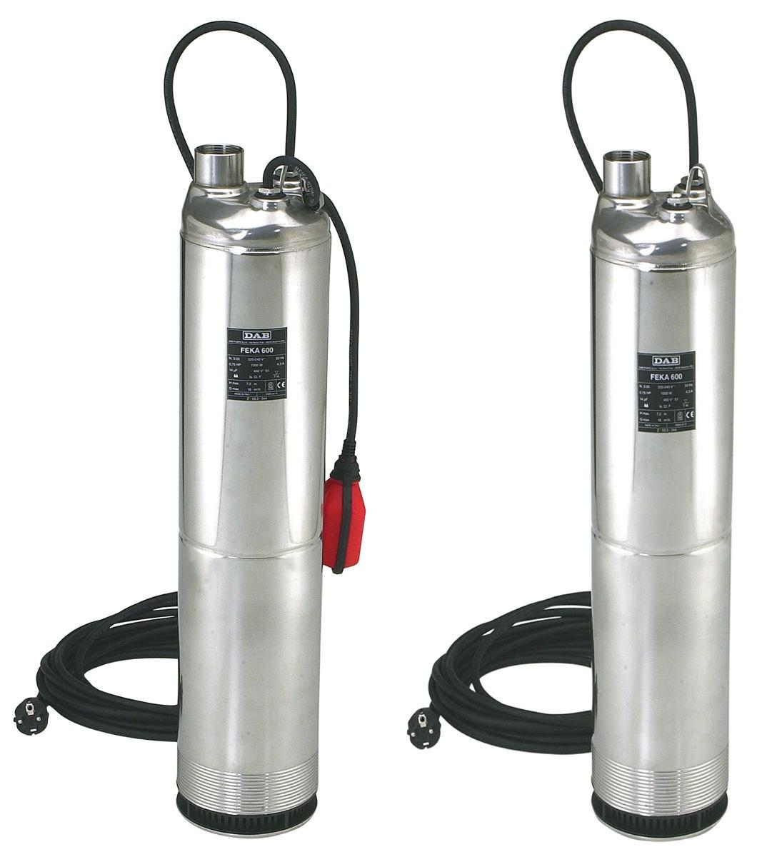 pompe centrifuge 5 submersible pulsar jetly. Black Bedroom Furniture Sets. Home Design Ideas