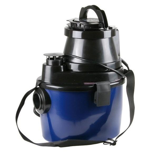 aspirateur portable top jinke sj huit w aspirateur portable mini aspirateur with aspirateur. Black Bedroom Furniture Sets. Home Design Ideas