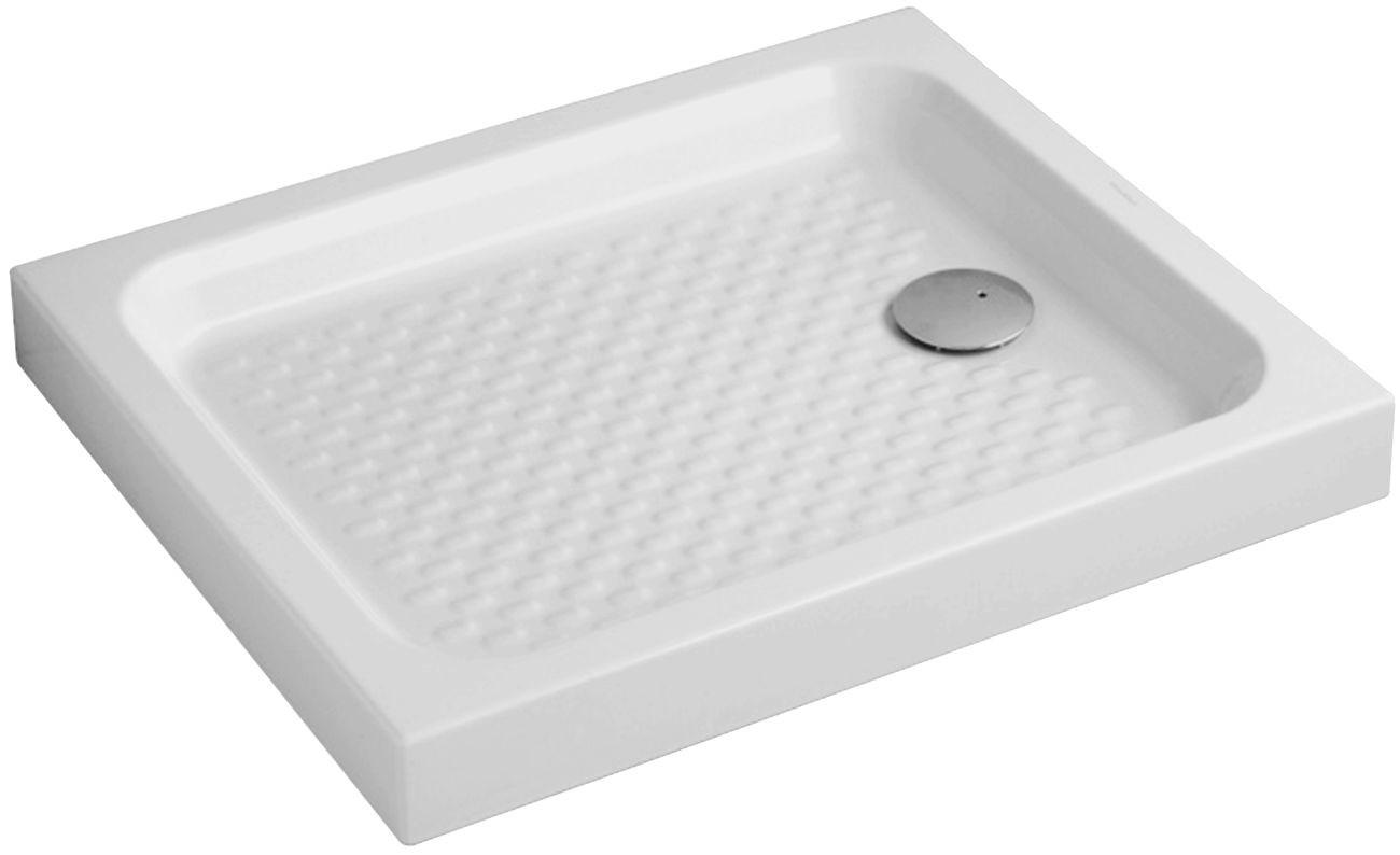 bac de douche sur mesure bac douche sur mesure slate. Black Bedroom Furniture Sets. Home Design Ideas