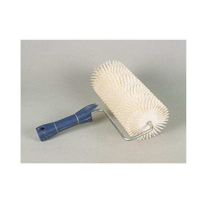 D bulleur ragr age resine de protection pour peinture - Rouleau debulleur ragreage ...