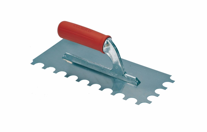 Carrelage design peigne carrelage moderne design pour for Peigne a carrelage