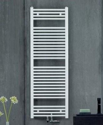 radiateur s che serviettes virando eau chaude zehnder. Black Bedroom Furniture Sets. Home Design Ideas