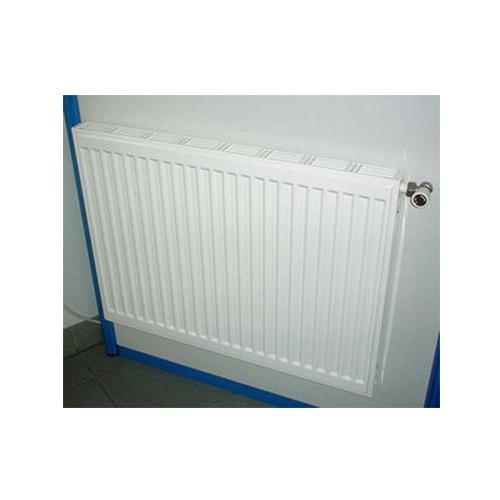 Chauffage radiateur acier - Radiateur a ailettes ...