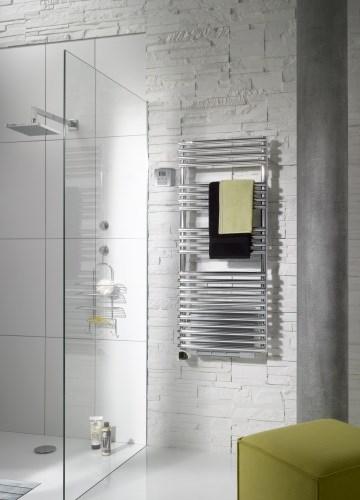radiateur sche serviettes cala air tlno ifs lectrique acova. Black Bedroom Furniture Sets. Home Design Ideas