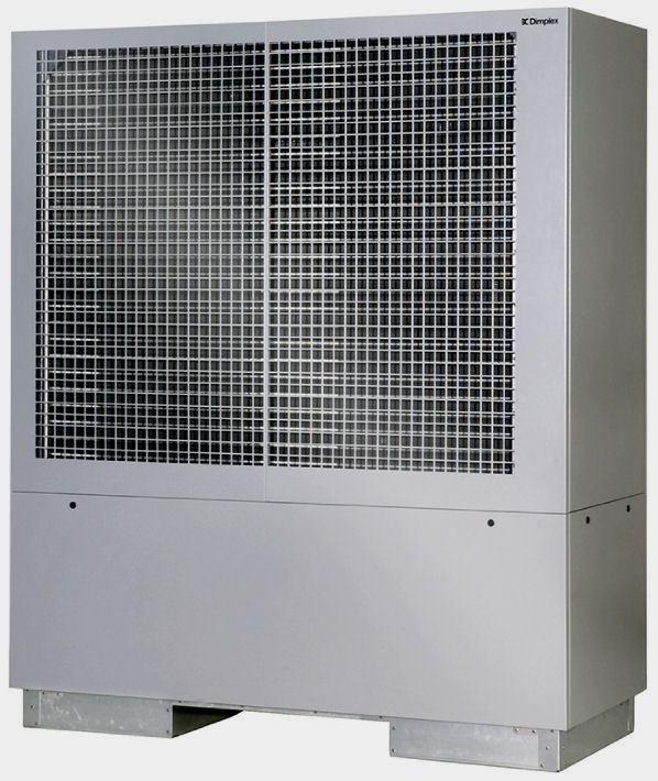 radiateur schema chauffage pompes a chaleur air eau prix. Black Bedroom Furniture Sets. Home Design Ideas