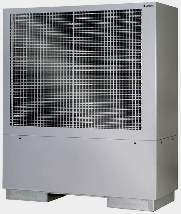 Radiateur schema chauffage pompes a chaleur air eau prix - Prix pompe a chaleur air eau ...