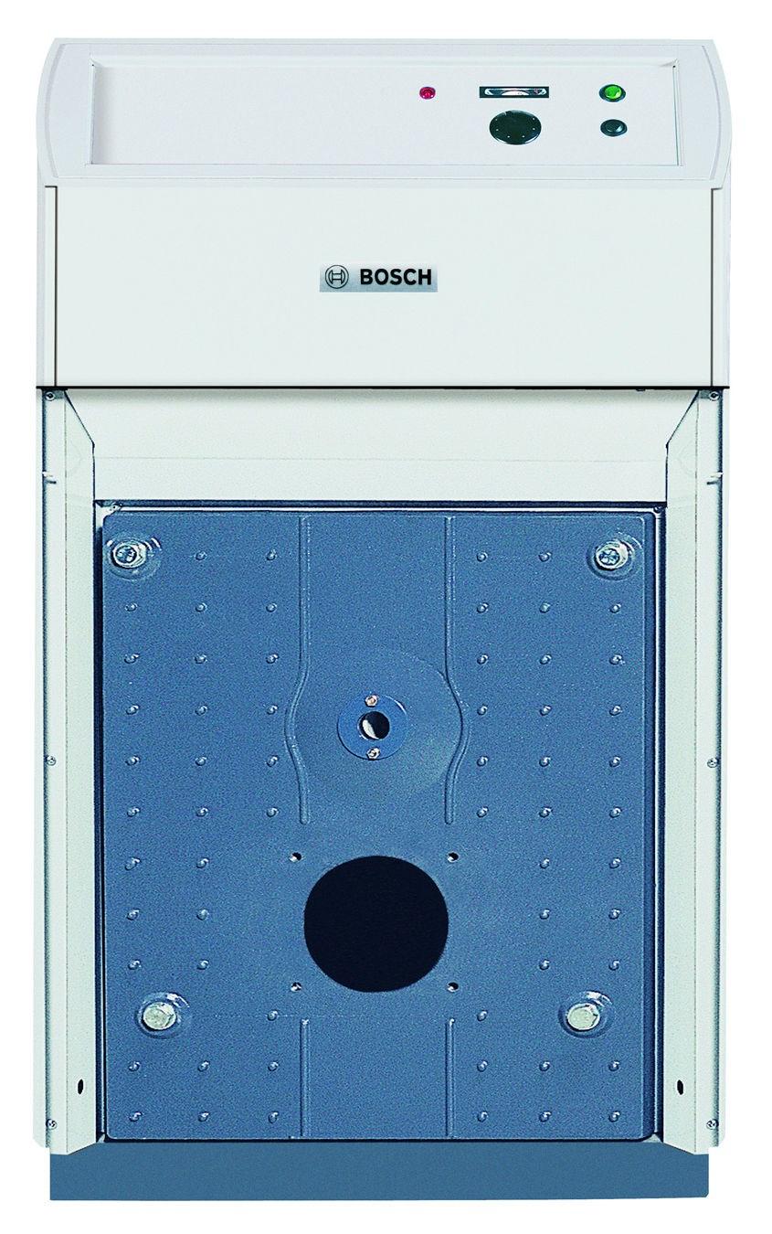 chaudi re acier fuel olio 1500 f chauffage seul bosch. Black Bedroom Furniture Sets. Home Design Ideas