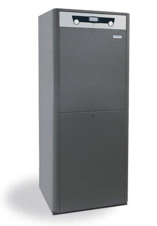 chaudi re sol fioul condensation novation hfdx avec eau chaude sanitaire ventouse ou chemin e. Black Bedroom Furniture Sets. Home Design Ideas