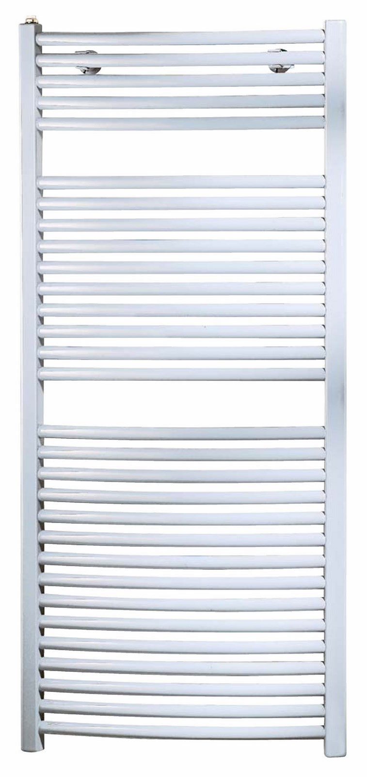 radiateur s che serviettes ola 2 chauffage central sanitaire distribution. Black Bedroom Furniture Sets. Home Design Ideas
