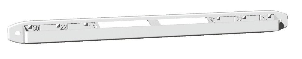 entr e d 39 39 air autor glable acoustique atlantic clim ventil. Black Bedroom Furniture Sets. Home Design Ideas
