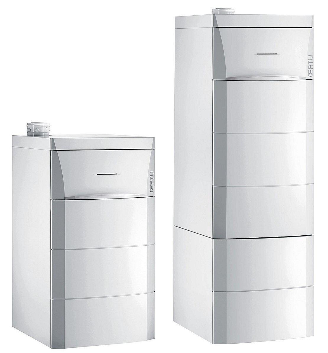 chaudire sol fioul modulante condensation oenoviafioul. Black Bedroom Furniture Sets. Home Design Ideas