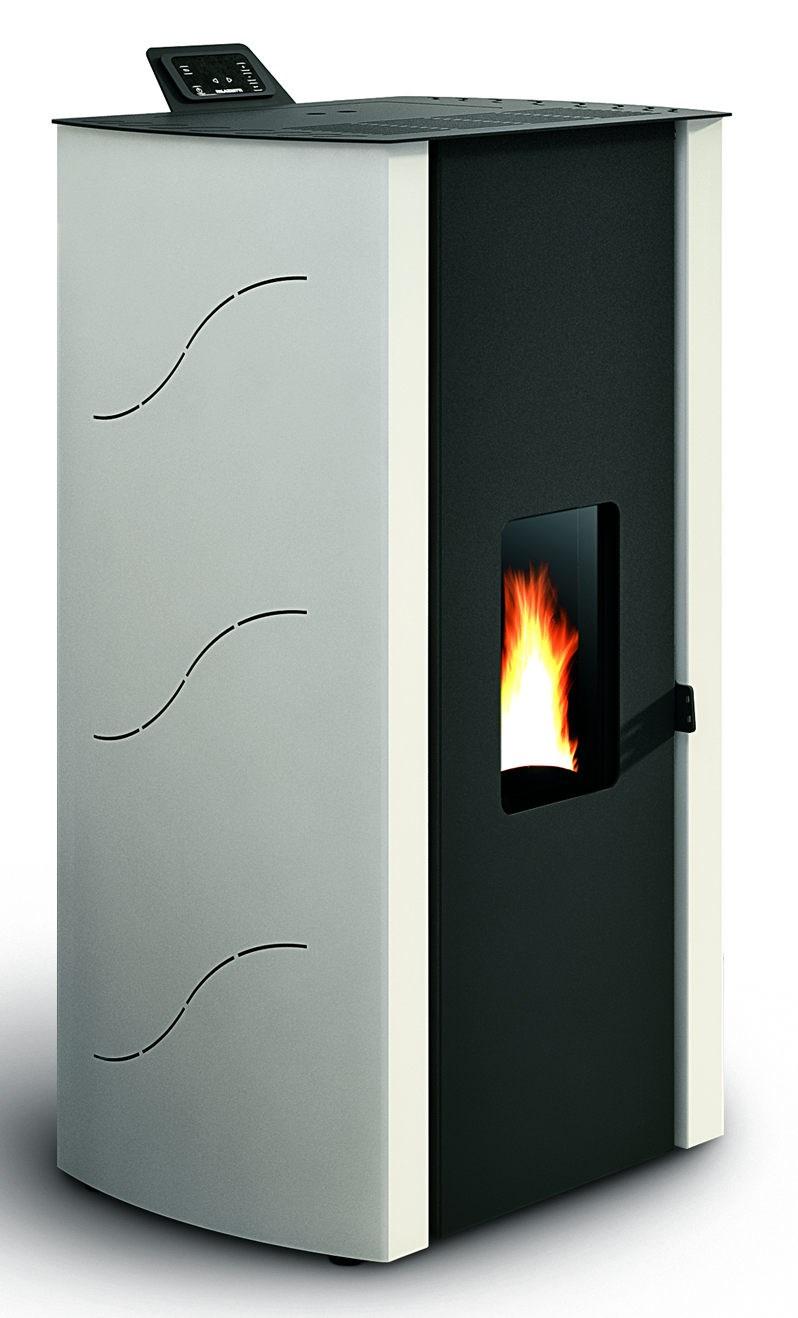 poele a bois a granule avis de consommateur. Black Bedroom Furniture Sets. Home Design Ideas