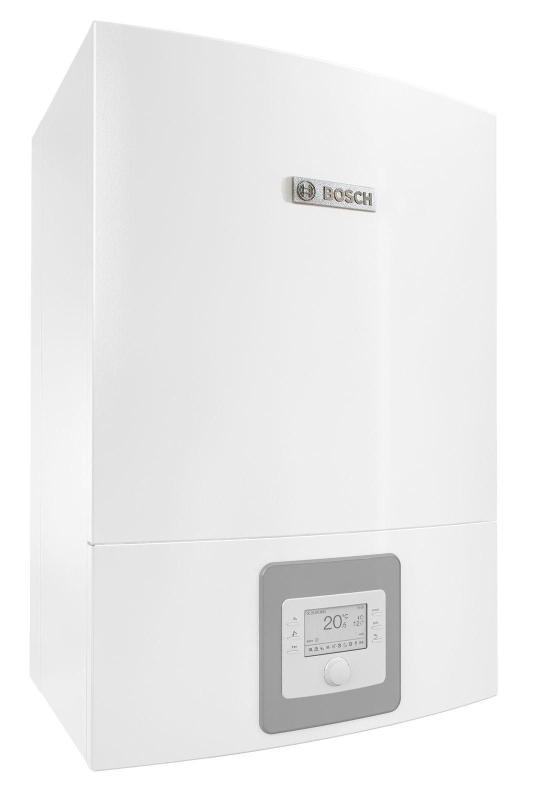 pompe chaleur air eau compress 3000 aws relve de chaudire. Black Bedroom Furniture Sets. Home Design Ideas