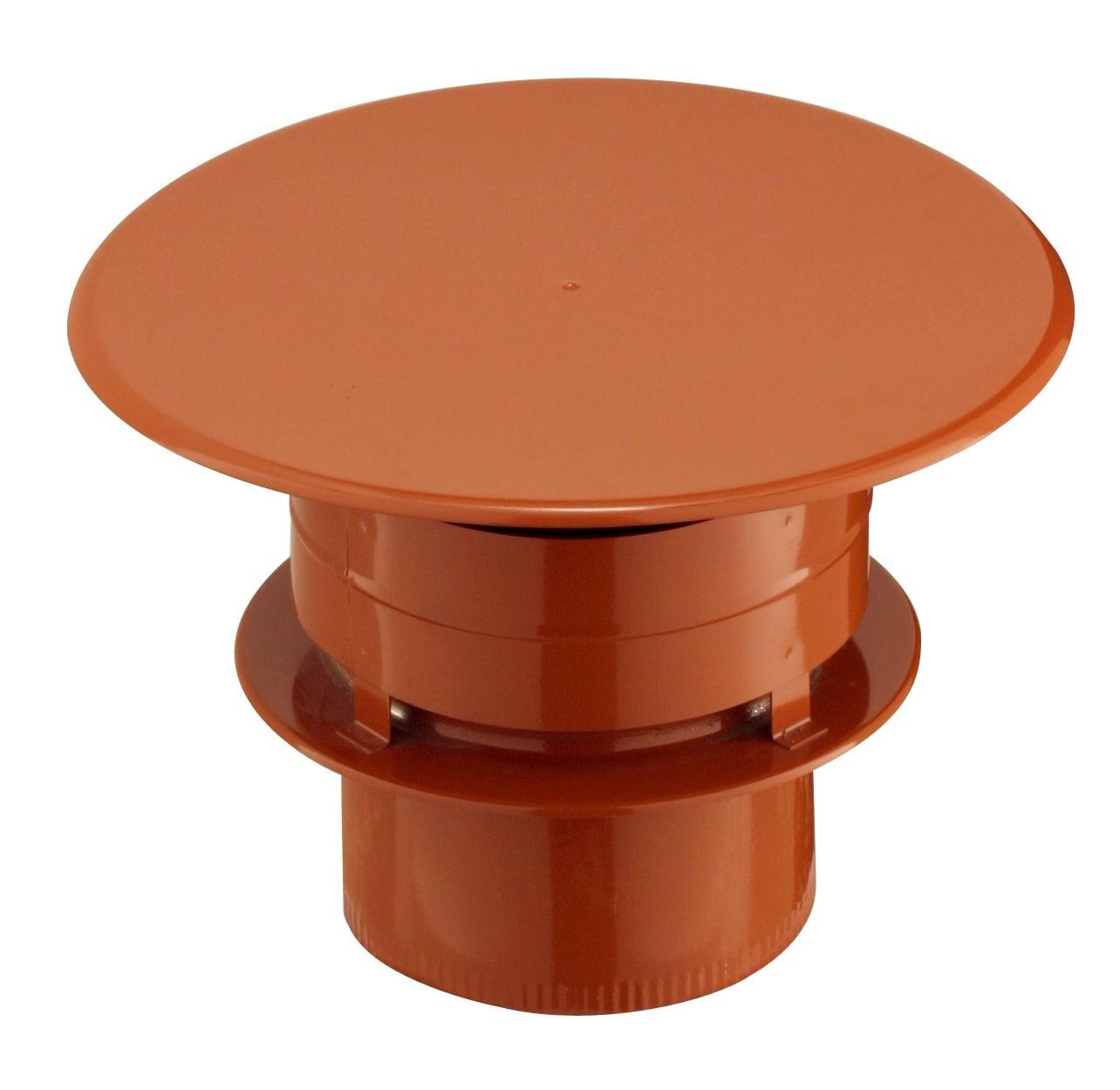 chapeau aspirateur polycombustible poujoulat. Black Bedroom Furniture Sets. Home Design Ideas