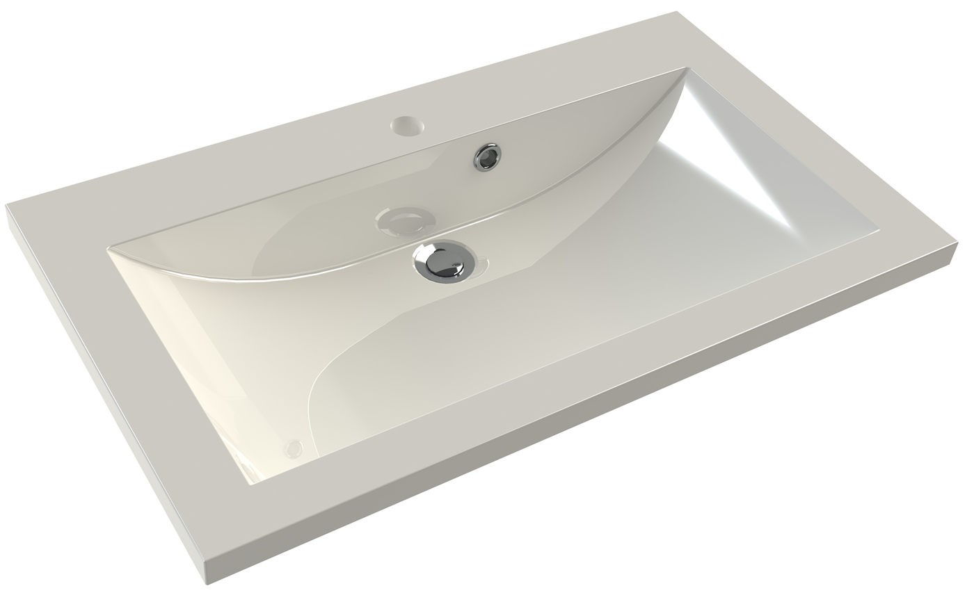 plan polyb ton drop s rie adesio 3 sanitaire distribution. Black Bedroom Furniture Sets. Home Design Ideas